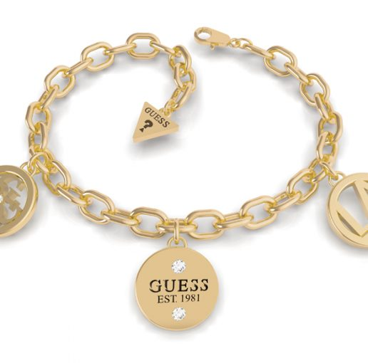 Guess Jewellery GUESS L.A.