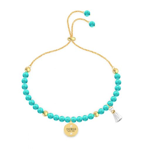 Guess Jewellery NATURE GIRL