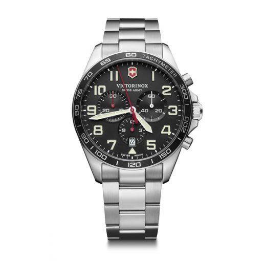 Victorinox FIELDFORCE
