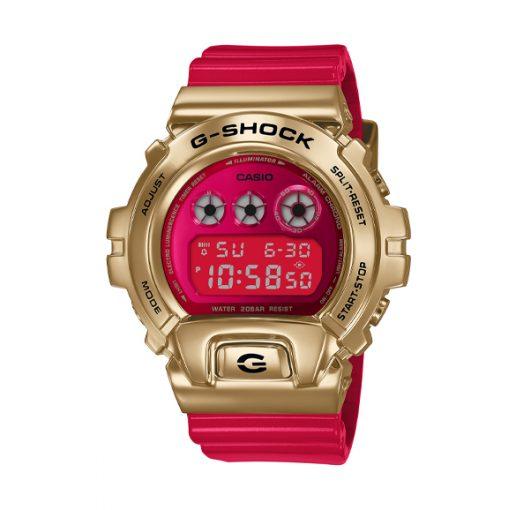 G-SHOCK GM-6900
