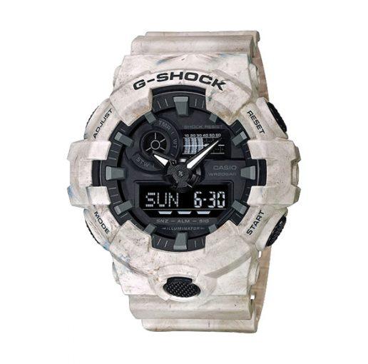 G-SHOCK GA-700WM-5ADR