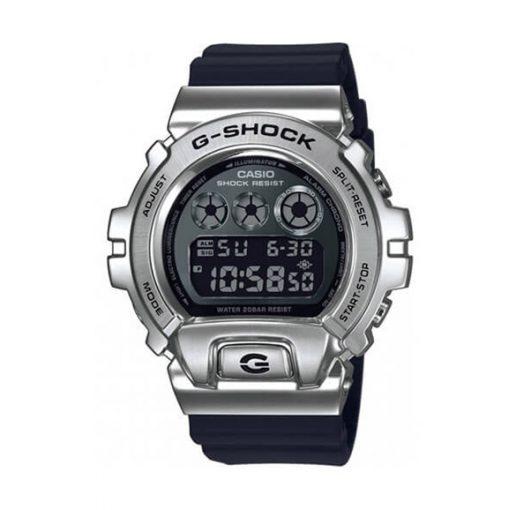 G-SHOCK GM-6900-1DR