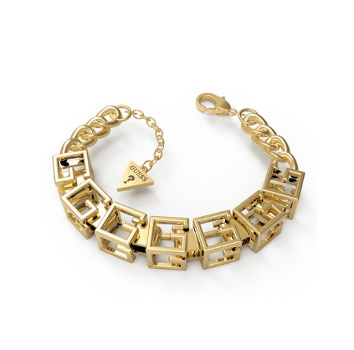 Guess Jewellery G CUBE