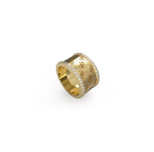 Guess Jewellery ROUND HARMONY