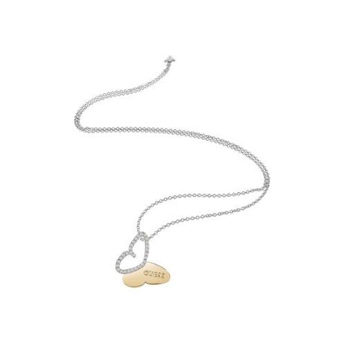 Guess Jewellery MARIPOSA