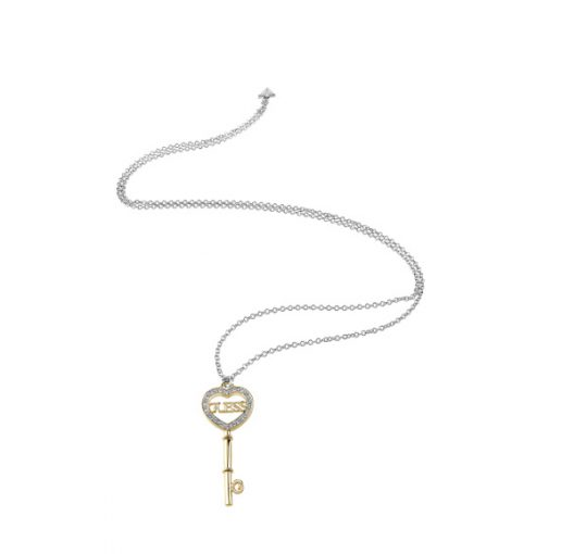 Guess Jewellery KEY ELEMENT