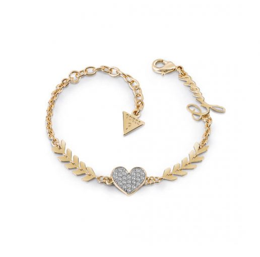 Guess Jewellery Cupid