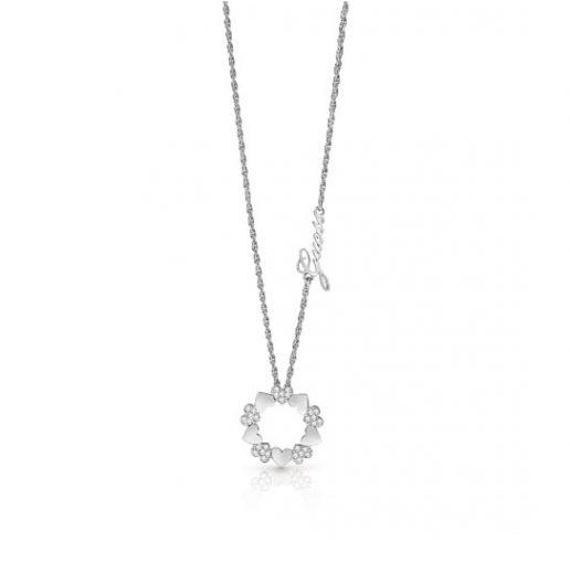 Guess Jewellery Heart Bouquet