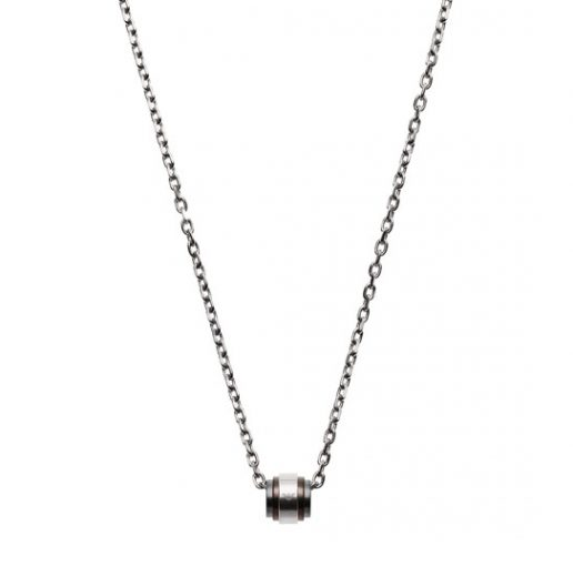 Emporio Armani Jewellery SIGNATURE