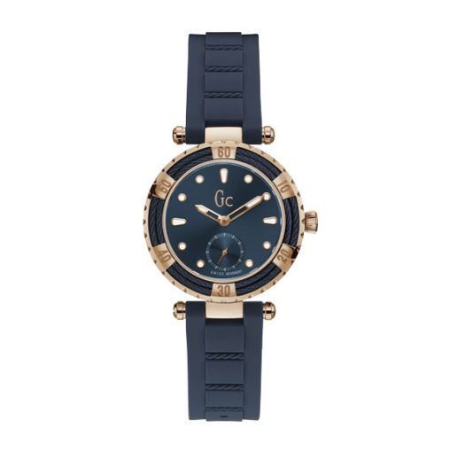 Gc Gc LadyDiver Silicone